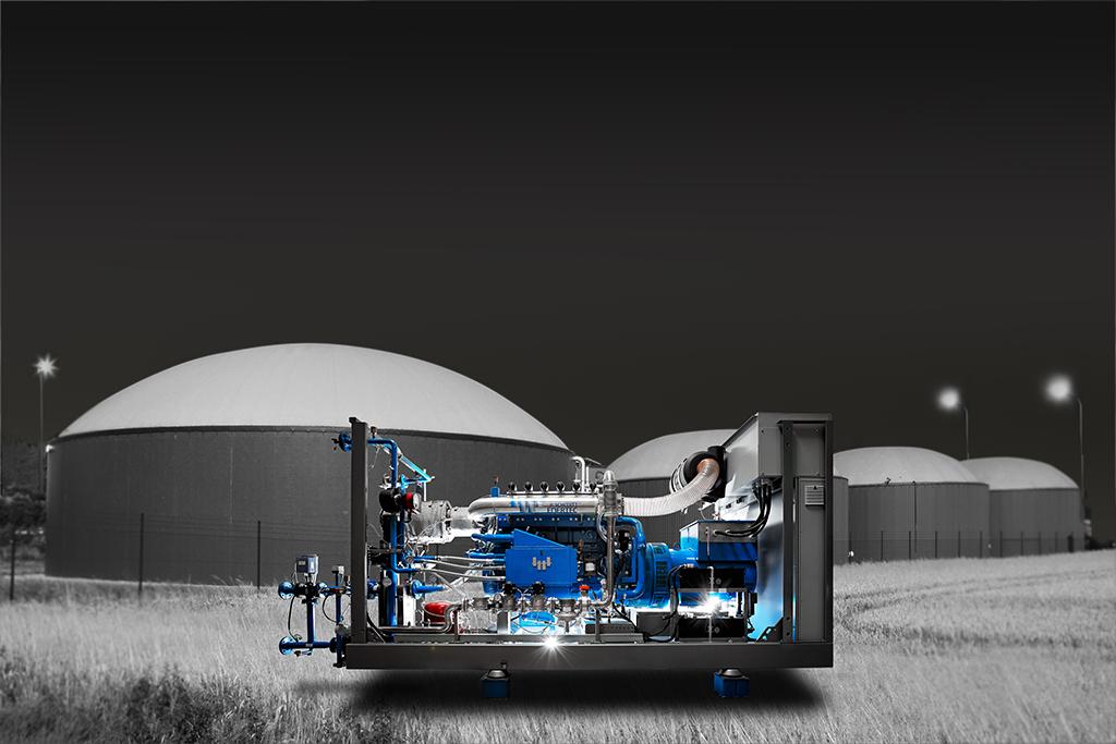 RSE_Biogas_web_REF