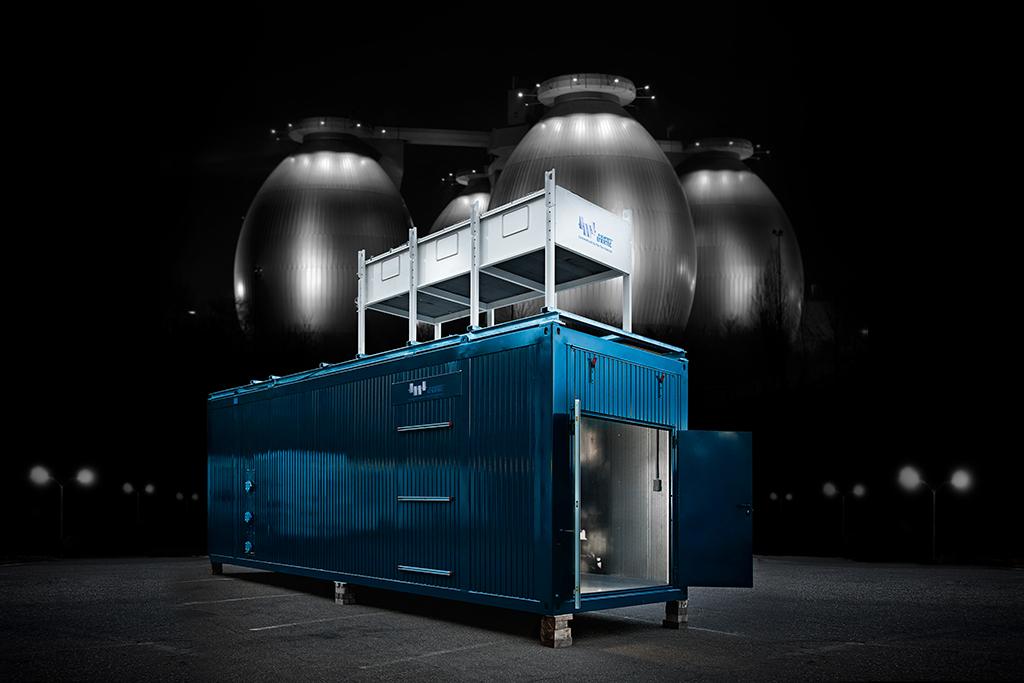 RSE_Faulturm_Container_REF